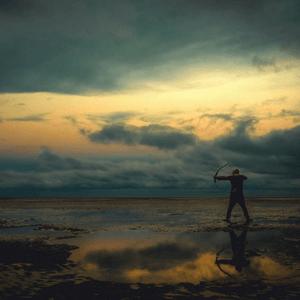 overcoming sexual sins